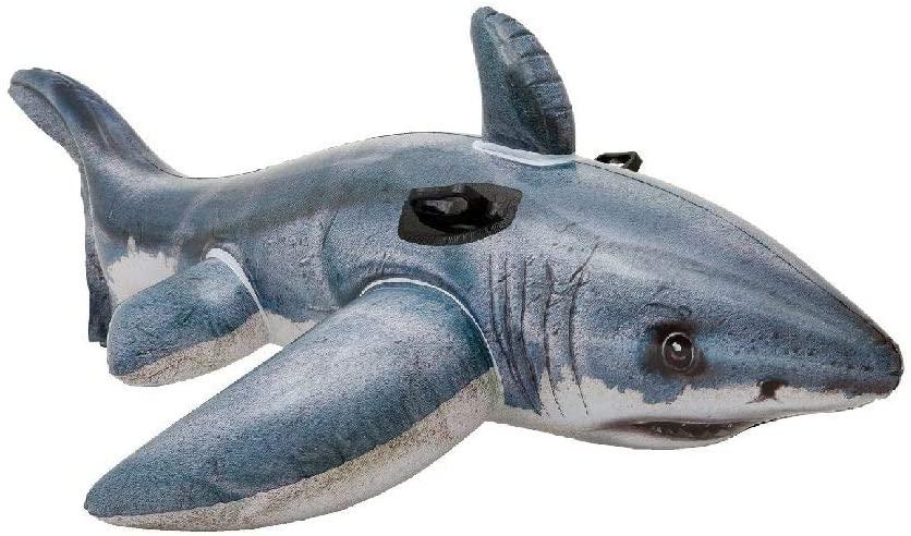 komerdare peshkaqen bli online dyqan taxi