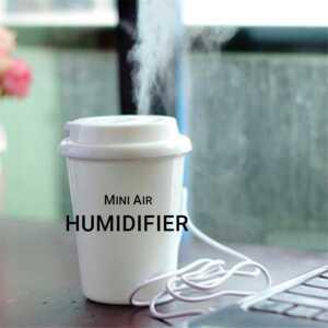 kupe kafeje plastike bli online dyqan taxi