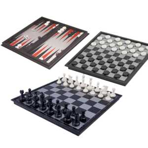 kuti shahu me tre lojera bli online dyqan taxi