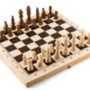 kuti shahu prej druri bli online dyqan taxi