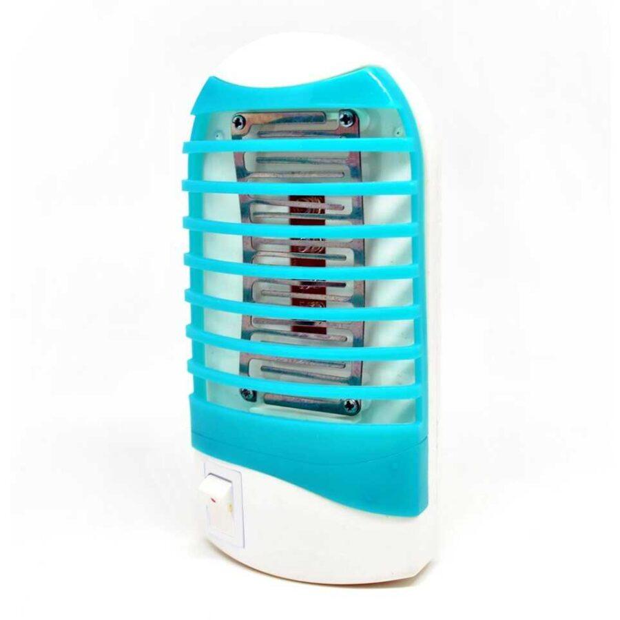 mosquito killer night lamp 4 led white vrasese mushkonjash bli online dyqan taxi