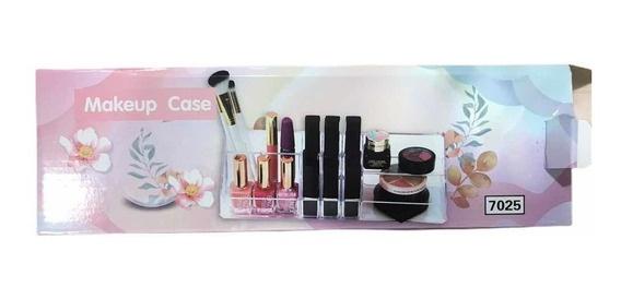 organizues makeup kozmetik produkt online dyqan taxi