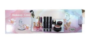 organizues makeup produkt online dyqan taxi