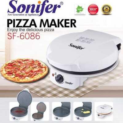pizza maker beres pice sonifer bli tani dyqan taxi