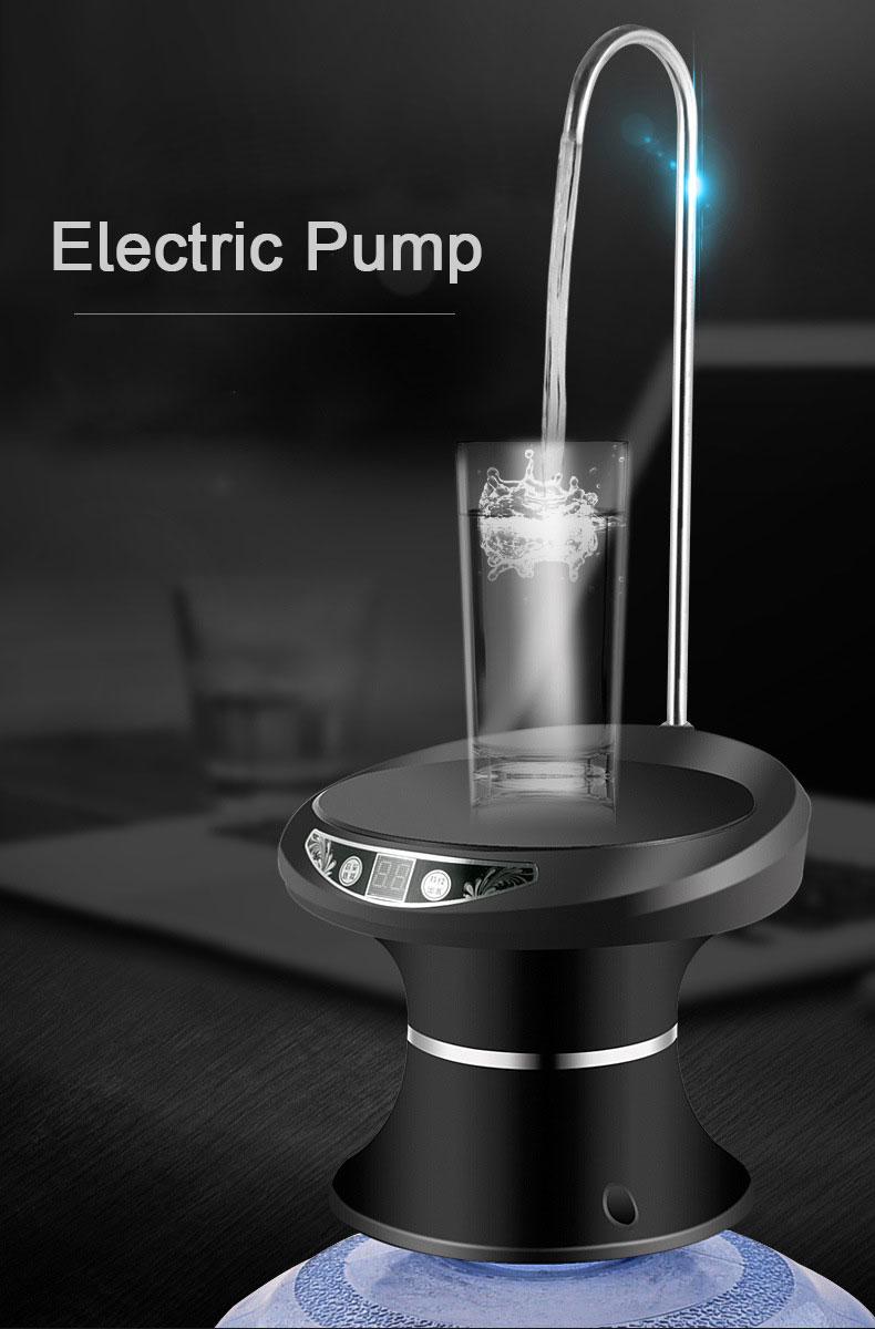 pompe elektrike uje produkt online dyqan taxi