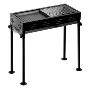 portable japanese BBQ zgare portable bli online dyqan taxi