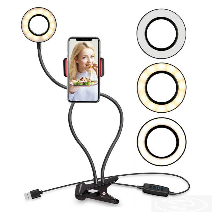 professional live stream night selfie foto celular produkt online dyqan taxi