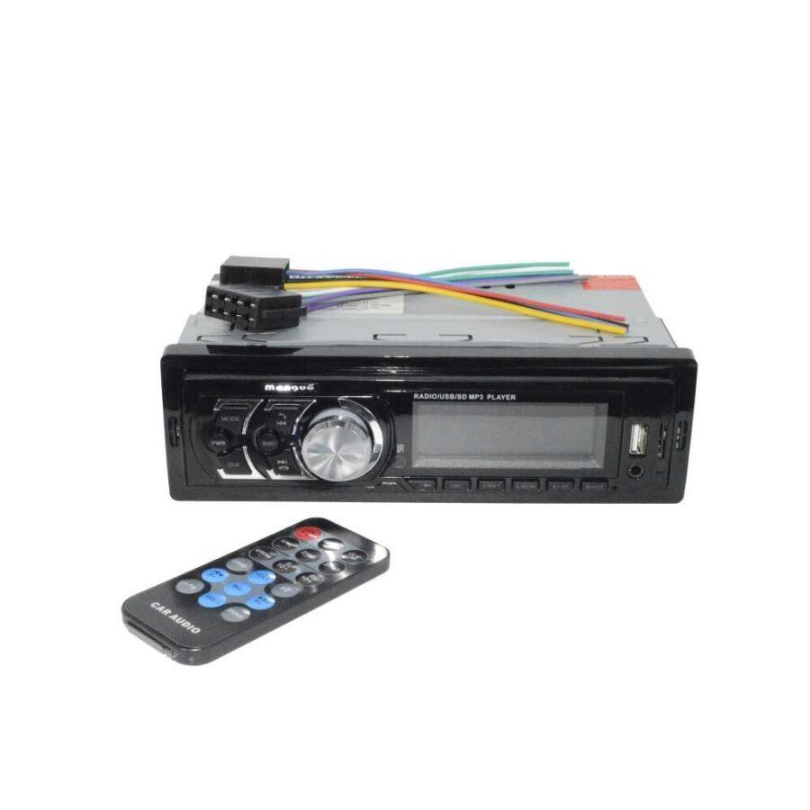 radio mp3 player kasetofon makine bli online dyqan taxi