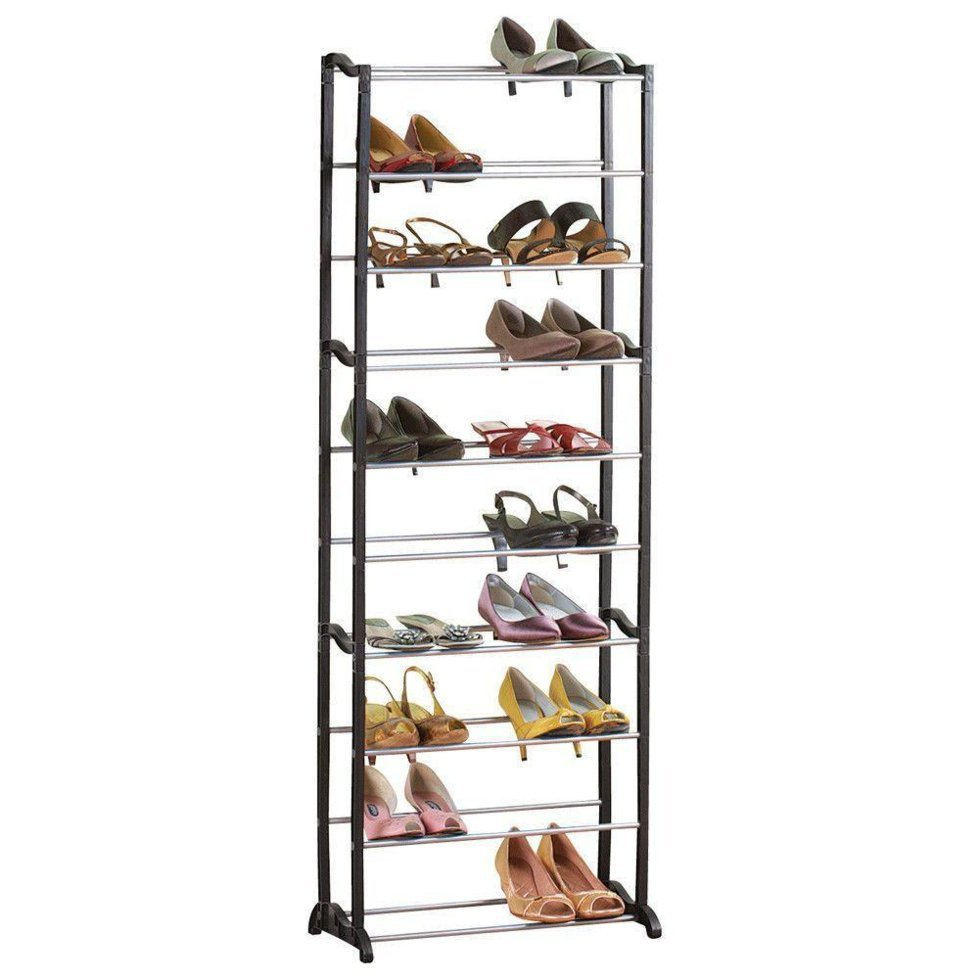 shoe rack mbajtese kepucesh produkt online dyqan taxi