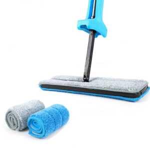 switch clean pastrues dysheme bli online dyqan taxi