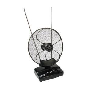 teletek antena indoor per tv dhome bli online Dyqan Taxi