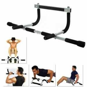 total upper body workout bar vegel fitness bli online dyqan taxi