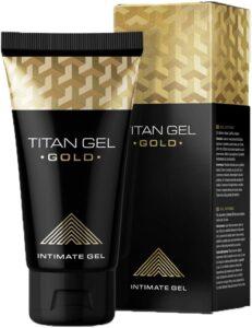 xhel titan gold bli online dyqan taxi