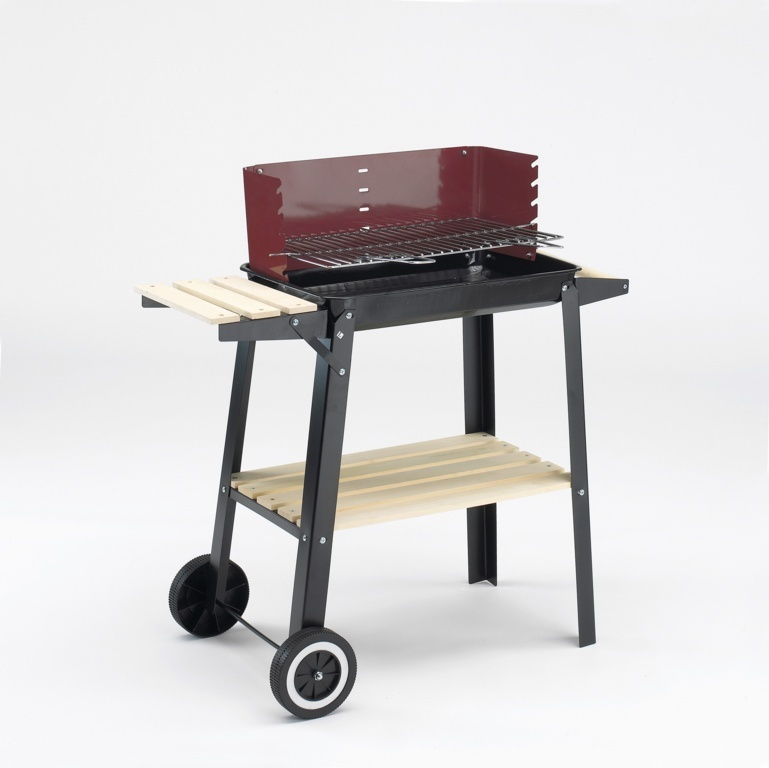 zgare barbecue grill bli online dyqan taxi