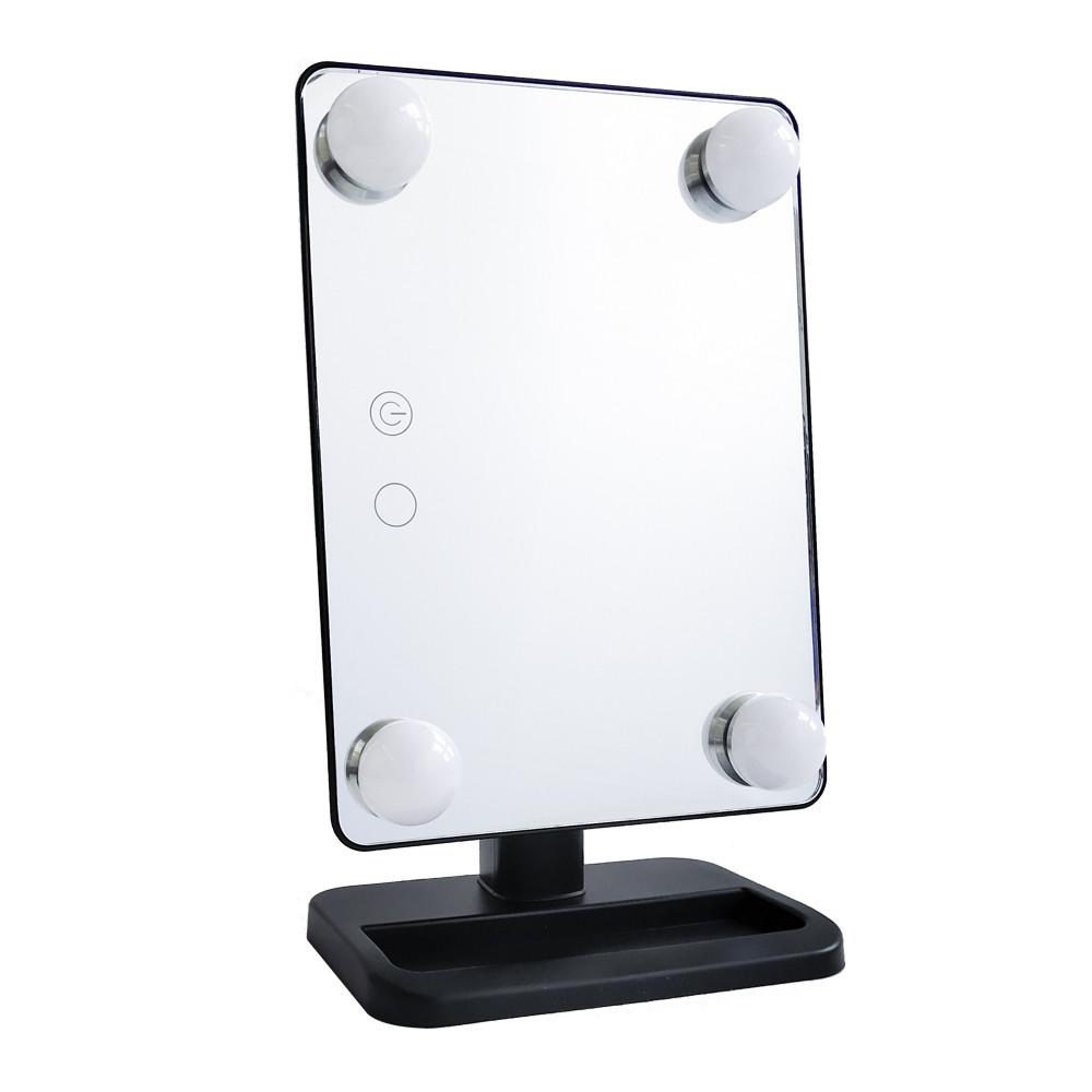 pasqyre per make up me drite led bli online ne dyqantaxi