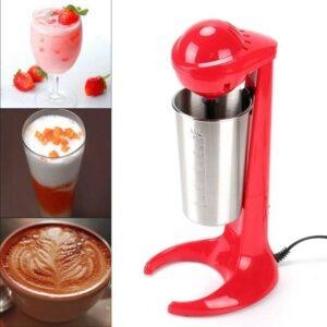 mixer per kafe bli online ne dyqan taxi