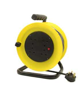 cable reel profesional elektrik bli online dyqan taxi