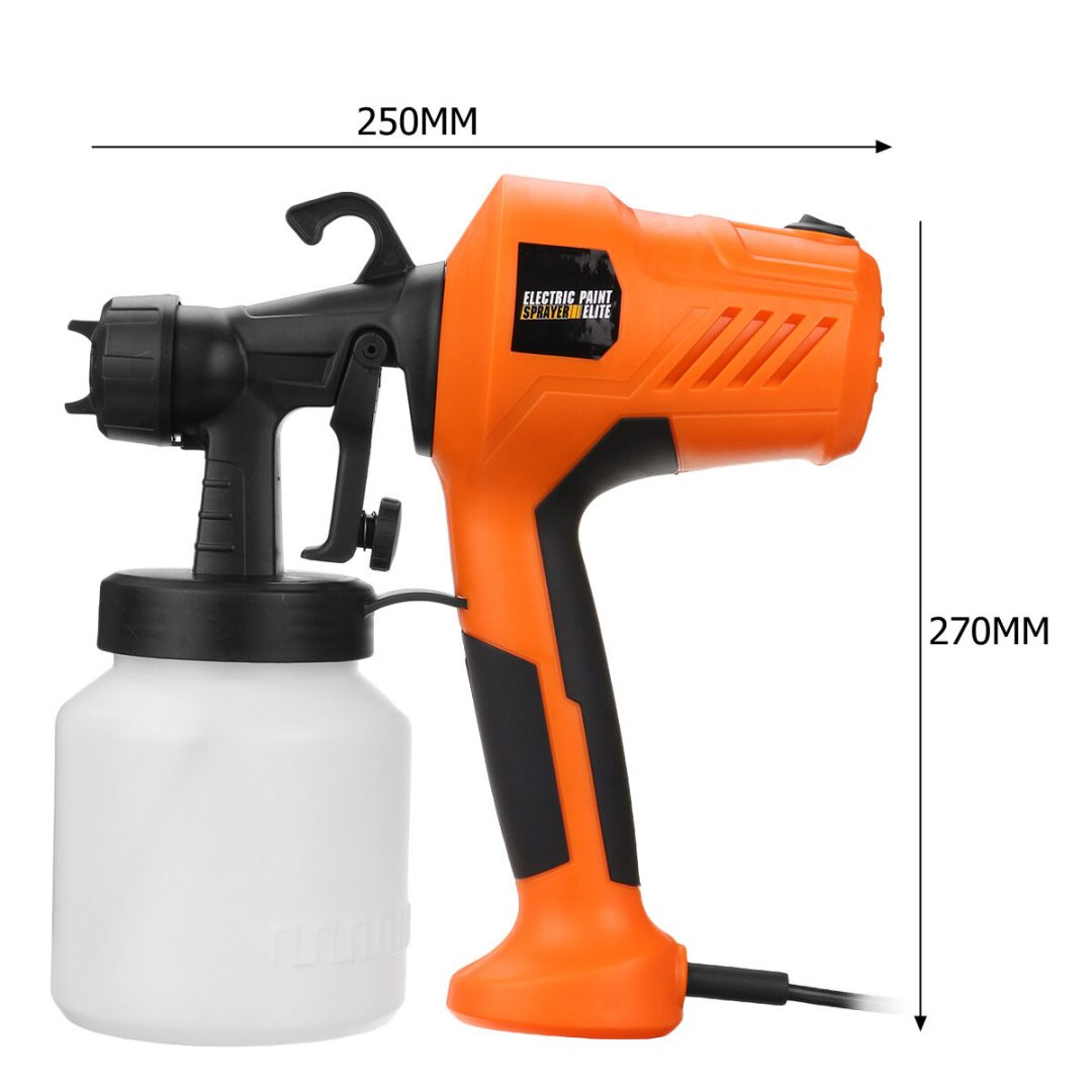 electric paint sprayer paiting tool bli online dyqan taxi
