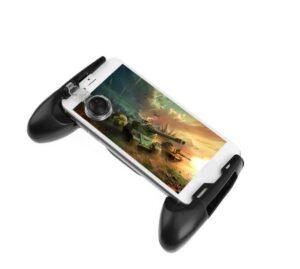 game handle controller bli online dyqan taxi