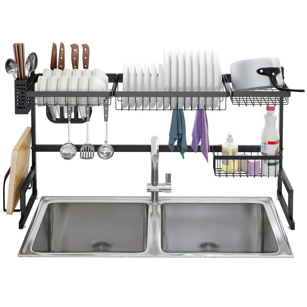 over sink rack bli online dyqan taxi
