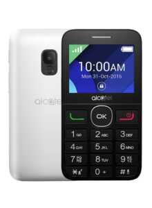 telefon alcatel 2008 d bli online dyqan taxi