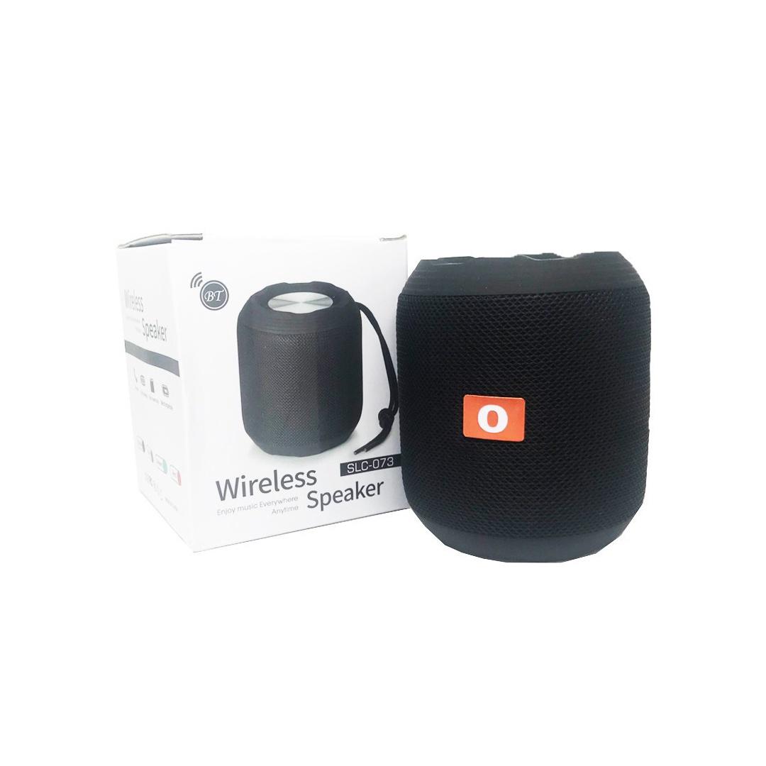 Mini boks me Bluetooth bli online dyqan taxi