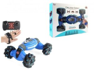 double sided willesu toys buy online dyqan taxi the best price