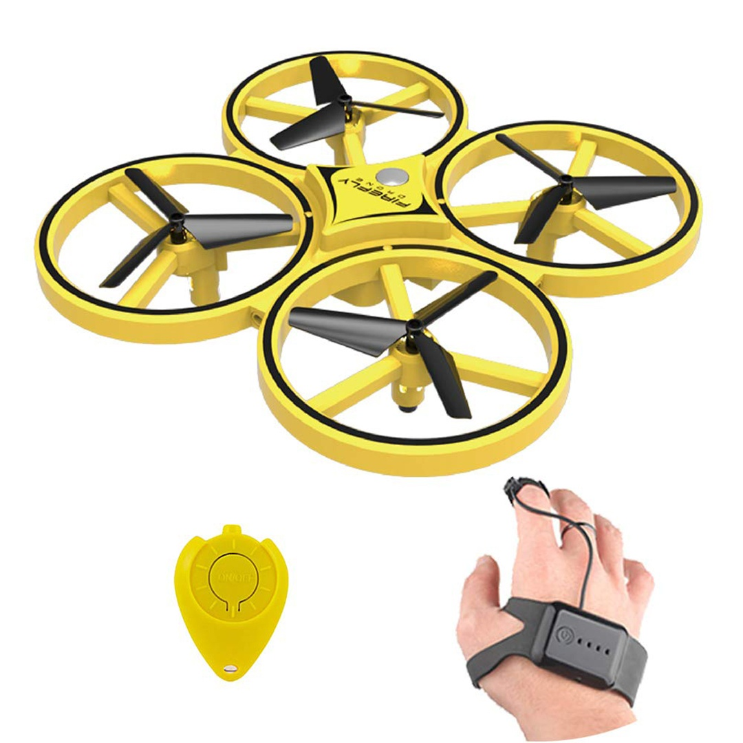 dron gamepad telecomnad product online in dyqan taxi