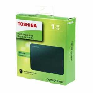 hard disk portable blerje online dyqan taxi