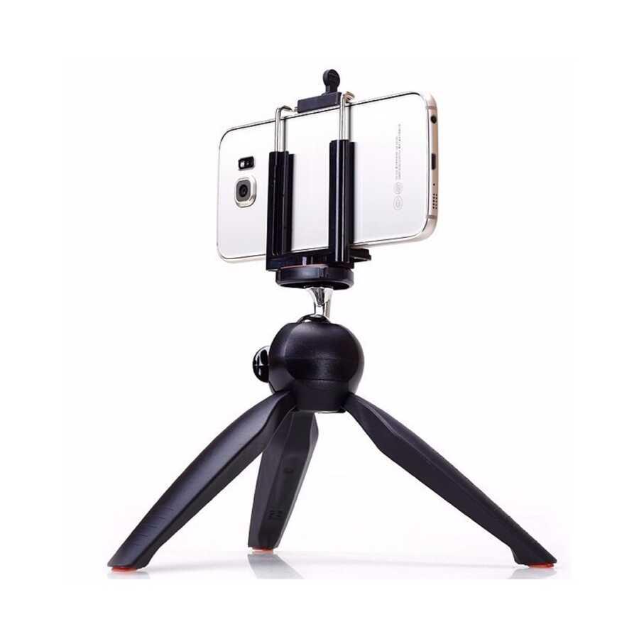 mini tripod phone stand per selfie dhe video bli online ne dyqan taxi