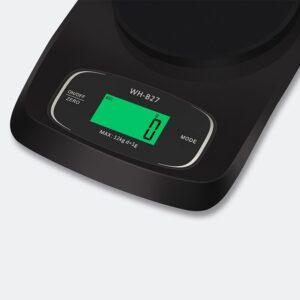 peshore elektronike per kuzhinen produkt online ne Dyqan Taxi