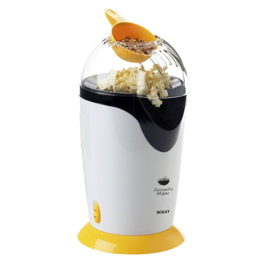 popcorn maker buy online in dyqan taxi the best price