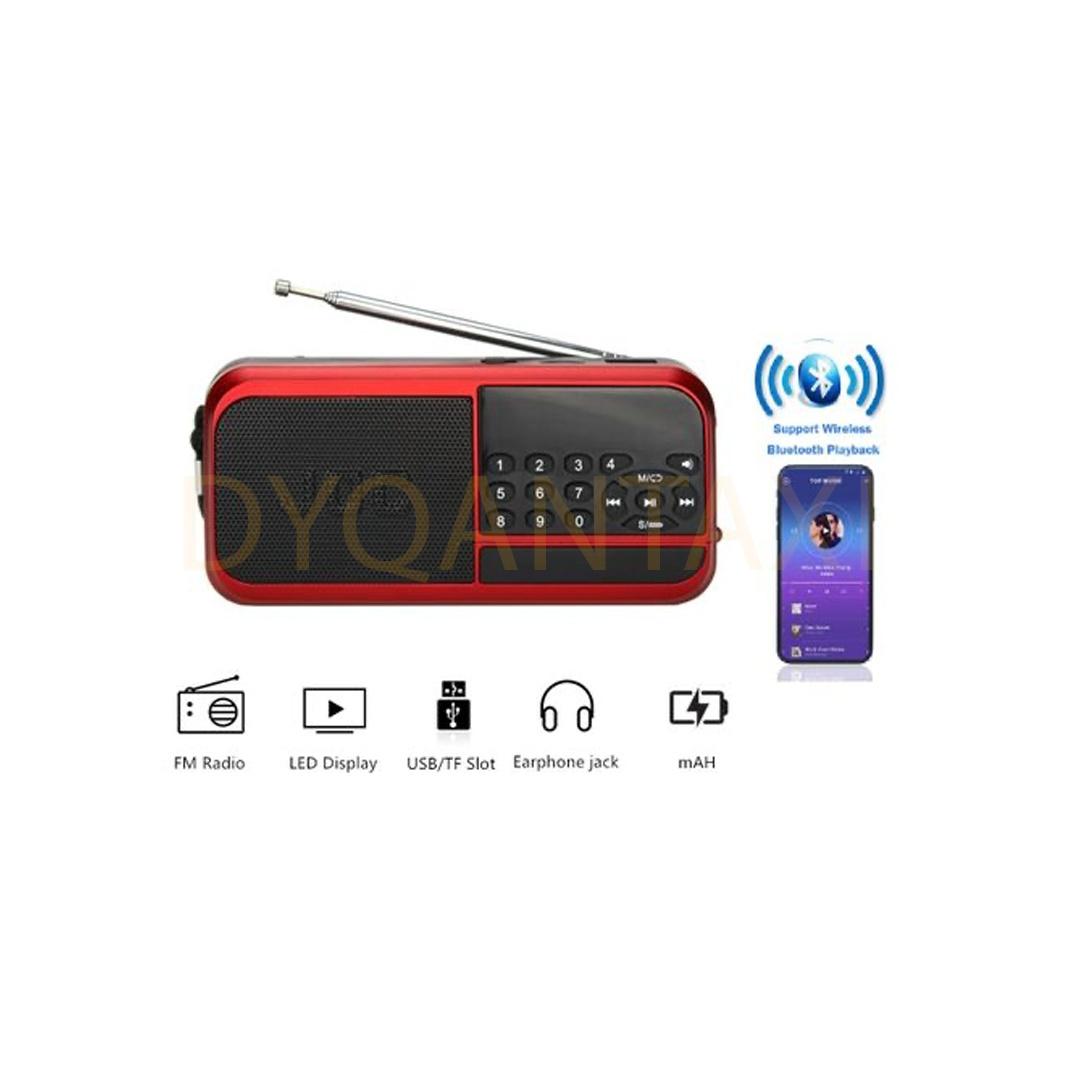 radio fm joc portable bli online dyqan taxi