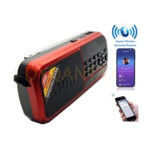radio me antene portable bli online dyqan taxi