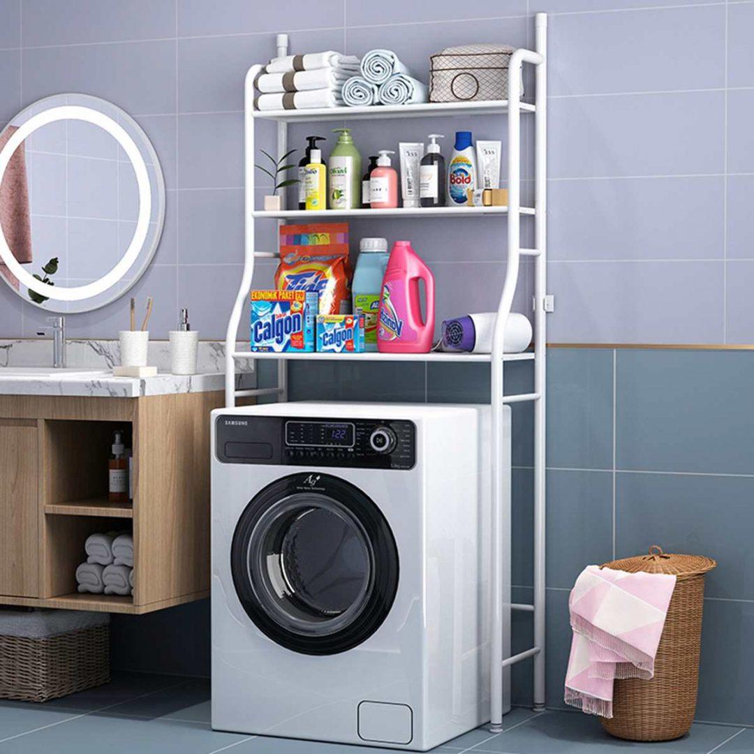 raft per lavatrice rafti per lavatricen ne shitje online dyqan taxi