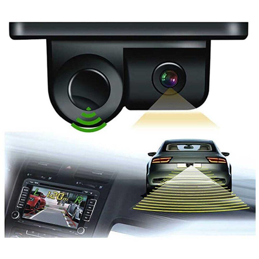 sensor parkimi me kamer 2n1 bli online ne dyqan taxi
