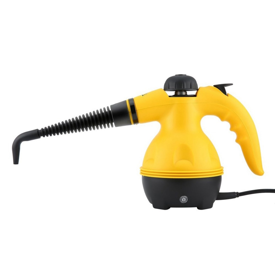 steam cleaner product online in dyqan taxi