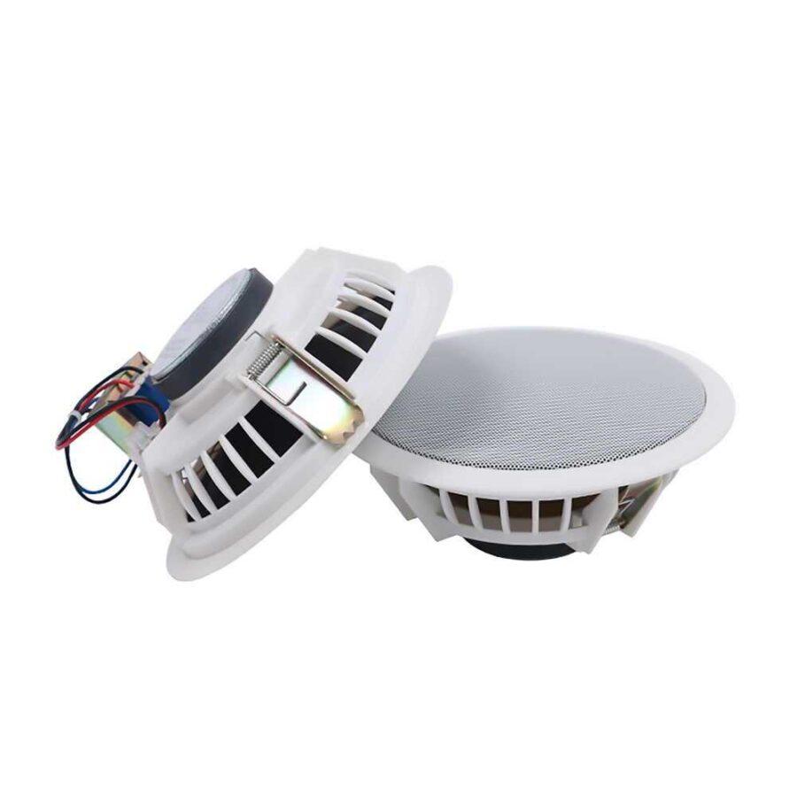 CLS 706 in Ceiling Speaker public system audio buy online Dyqan Taxi