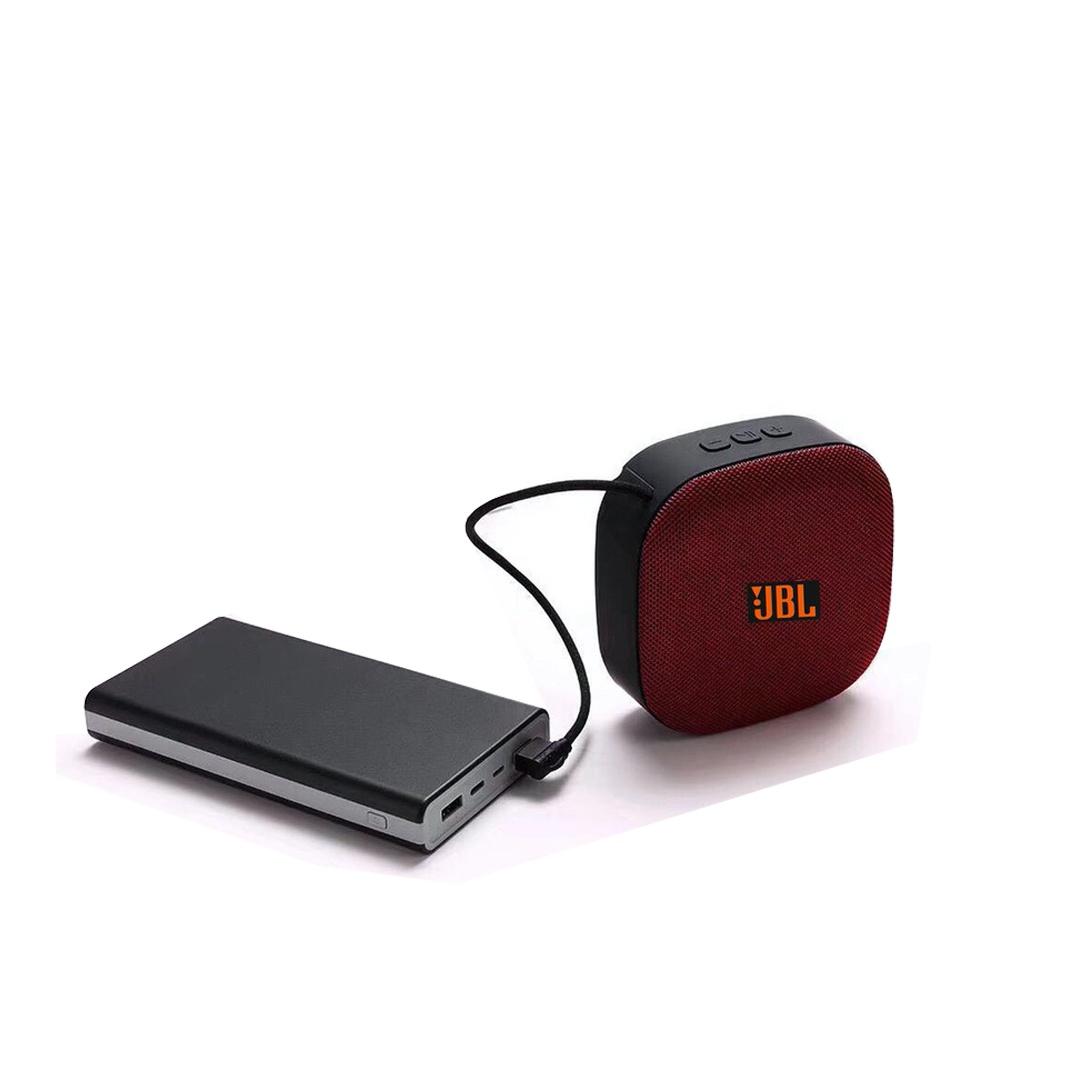 universal-wireless-speaker