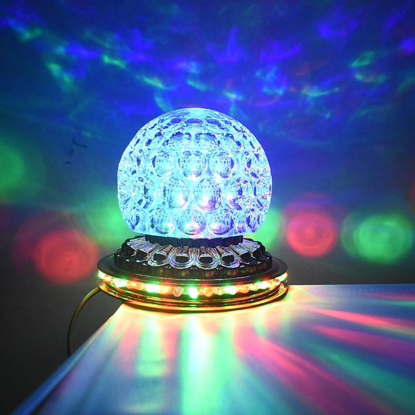 drite led me rrotullim bli online dyqan taxi