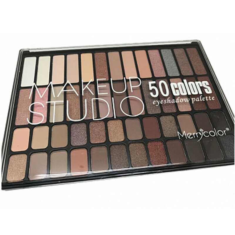 eyeshadow palette tone per syte bli online