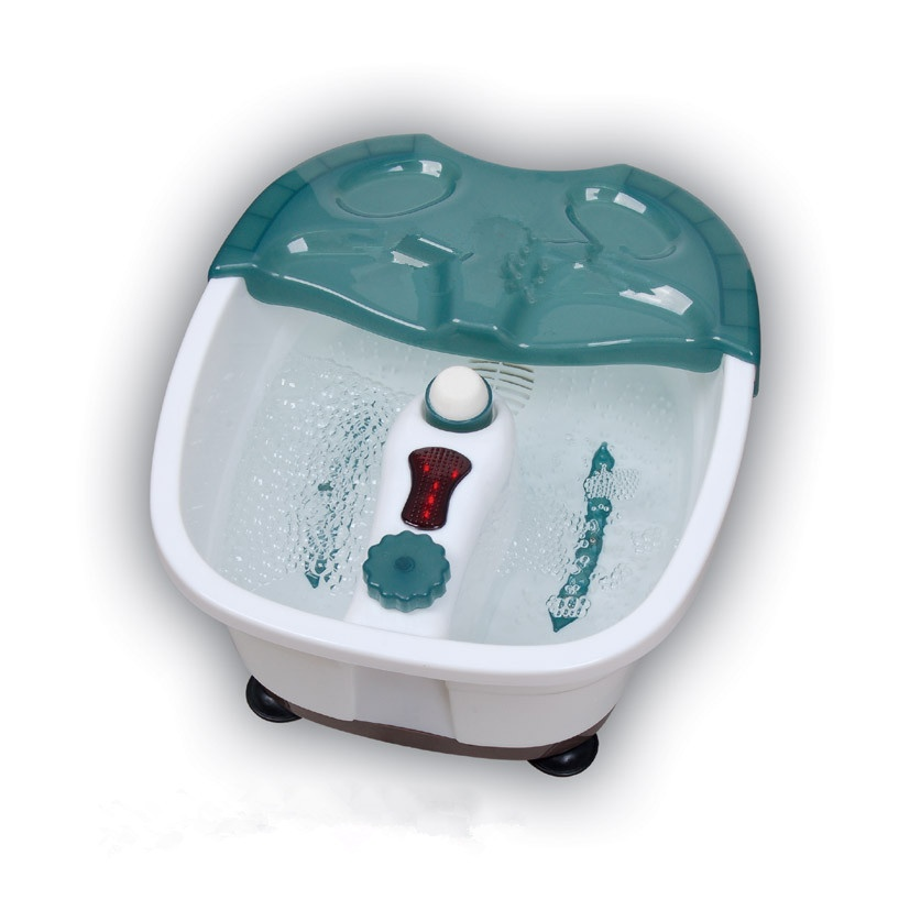 Footbath massager dyqan taxi