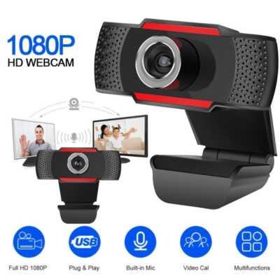 kamera Full HD 1080p bli online dyqan taxi