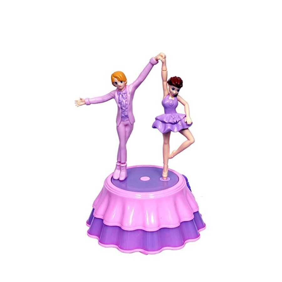loder per vajza dancing ball bli online dyqan taxi