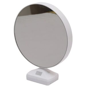 magic mirror bli online dyqan taxi