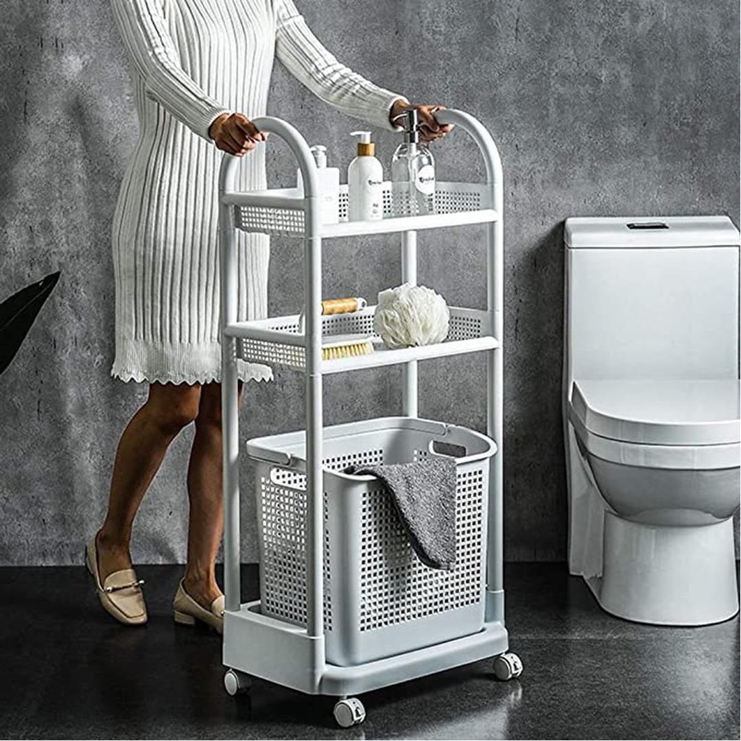 organizues per tualetin 2n1 bli online dyqan taxi