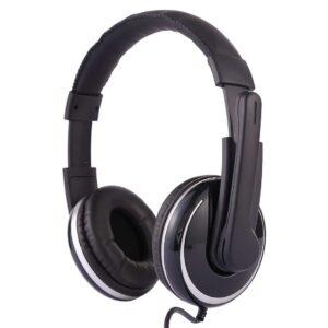 ovleng q6 headphones bli online dyqan taxi