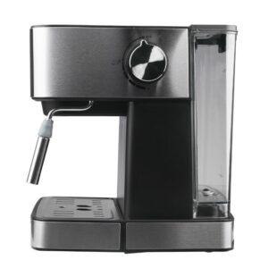 Ekspres DSP KA3028 Coffee Machine blerje online dyqan taxi