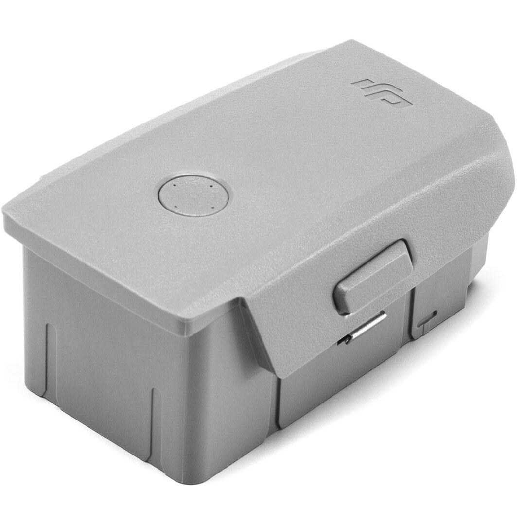 MAVIC AIR II Intelligent Flight Battery bli online dyqan taxi