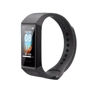 Redmi Band Smart Bluetooth 5 0 Xiaomi bli online dyqan taxi